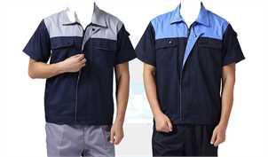 صدور جواز تاسیس واحدهای پوشاک صنعتی