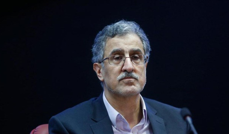 سرمایهگذاری اروپا در ایران خارج از تصور است