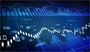 اصلاح ۲درصدی شاخص سهام
