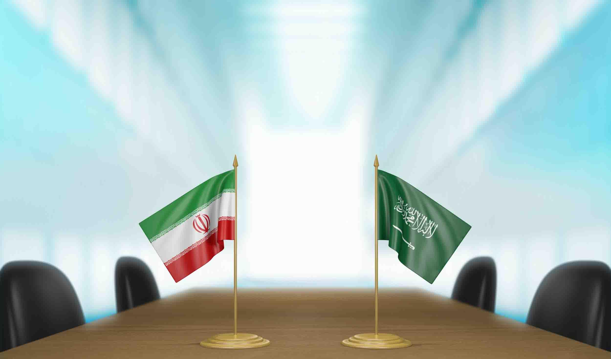 ایران و عربستان اختلافات را کنار خواهند گذاشت؟