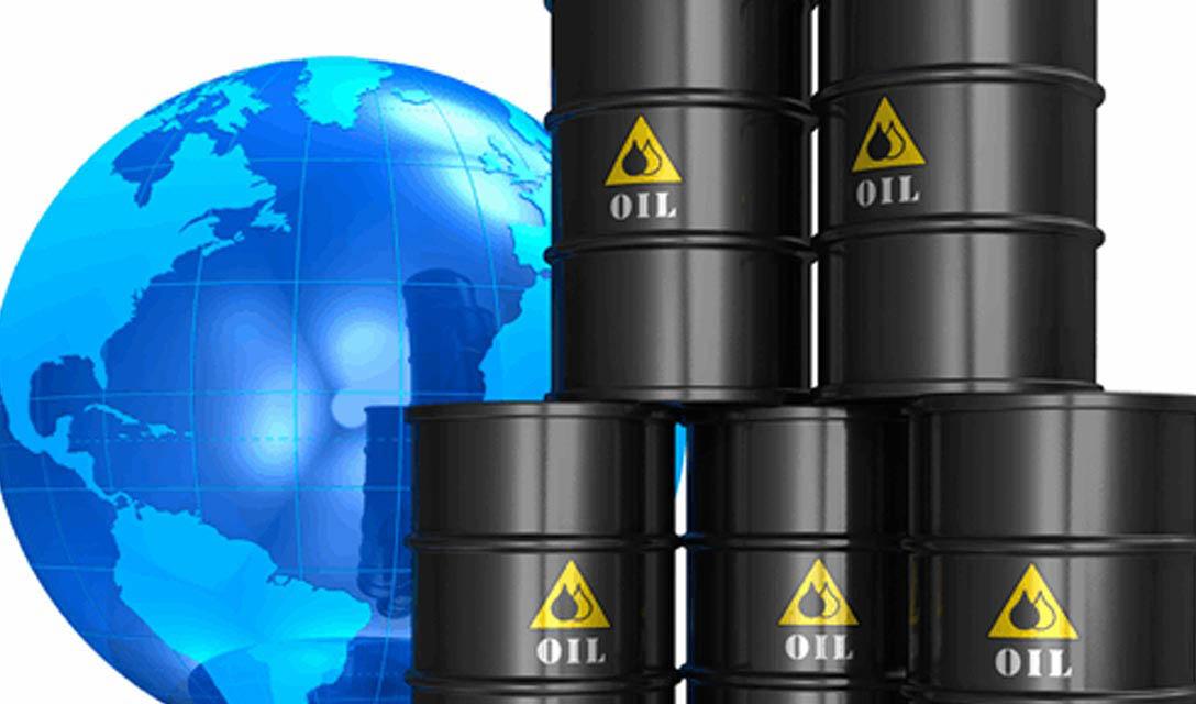دلیل اصلی کاهش تولید نفت اوپک
