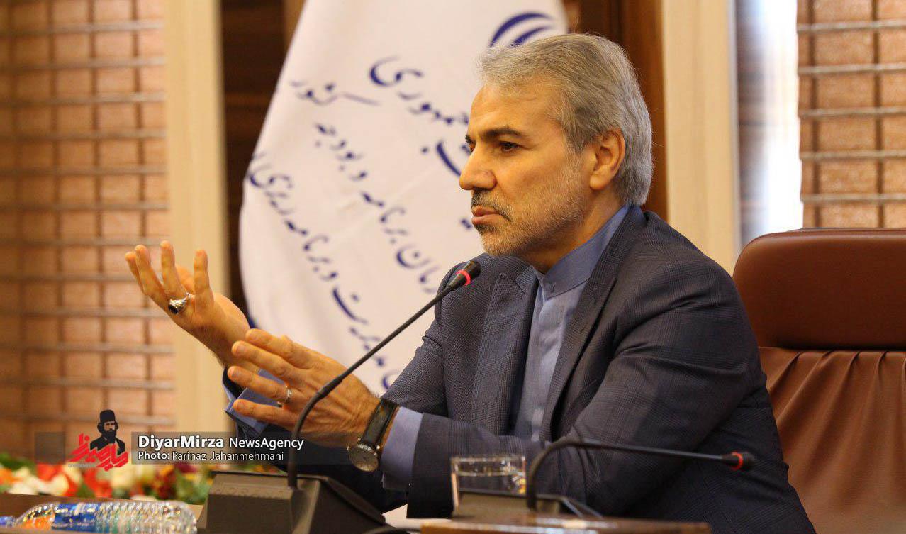 تشکیل کمیته تنظیم یارانه ها