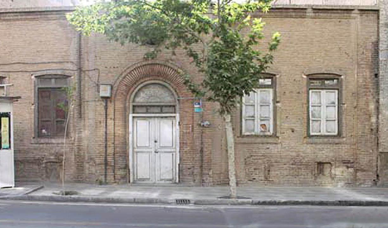 قیمت کلنگی های بازار مسکن تهران