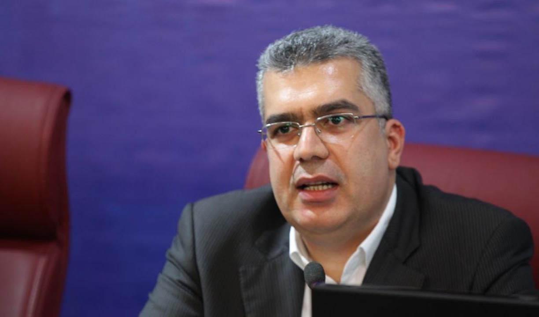 شاخص رقابت پذیری ایران تنزل 10پله ای داشته