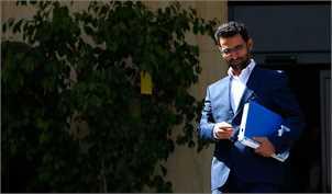 پروندههای جدید قضایی برای کلاهبرداری خدمات ارزش افزوده