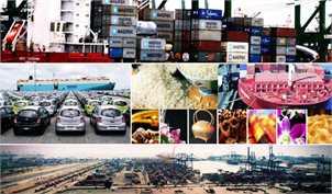 کدام بخشهای اقتصادی ایران ریسک بیشتری دارد؟