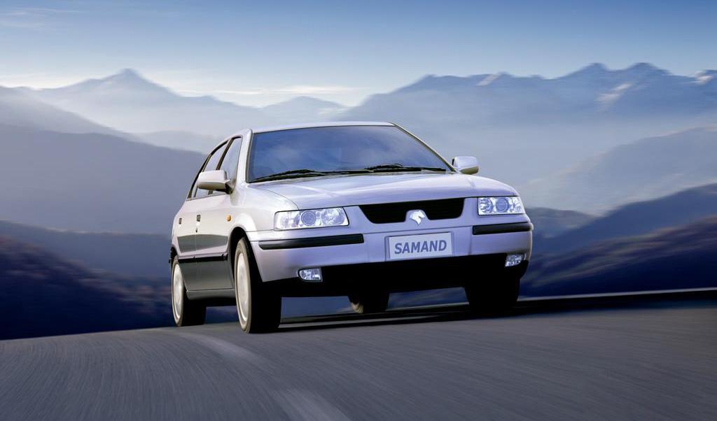 ادامه کاهش قیمتها در بازار خودرو