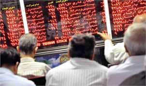 پیشبینی وضعیت بورس در نیمه دوم سال/ بورس وارد روند ایستا میشود