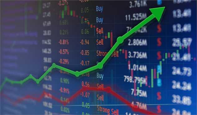 آیا رکود اقتصادی ۲۰۰۸ تکرار میشود؟