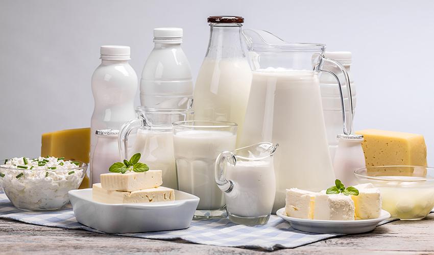 تذکر سازمان حمایت به گرانفروشی شیرخام