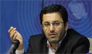 سفیر ایران: شهرک صنعتی مشترک آذربایجان و ایران ساخته می شود