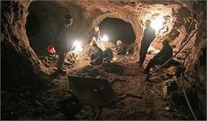 چرا معادن ایران امن نیستند؟ /معدن، سرمایهای خفته تنها روی کاغذ