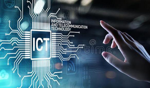 حضور شرکتهای ایرانی در بازار ICT افغانستان