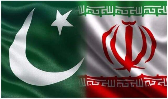 نبود ارتباط بانکی مناسب، مانع اصلی توسعه تجارت با پاکستان