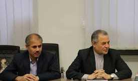 تأکید سفیر ایران بر تسهیل تردد و اقامت تجار و فعالان اقتصادی ایرانی در گرجستان