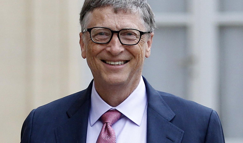 بیل گیتس دوباره پولدارترین فرد جهان شد/ سقوط سهام آمازون بزوس را از صدر ثروتمندان جهان پایین کشید