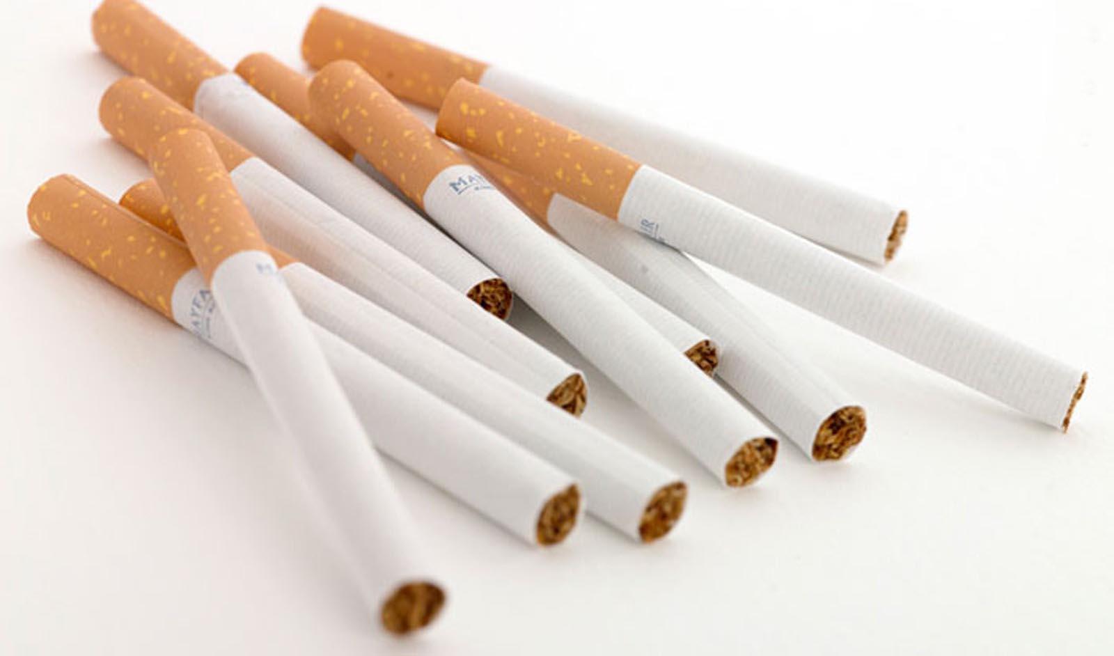 چرا شرکت های خارجی به سرمایه گذاری در صنعت دخانیات ایران علاقه دارند؟