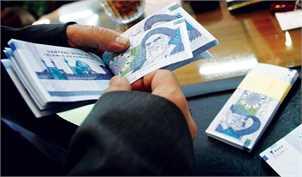 همسانسازیِ حقوق بازنشستگان ۲۶ هزار و ۲۰۰ میلیارد تومان اعتبار میخواهد