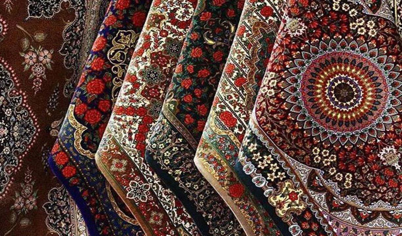 ارائه چندین نوع فرش با قابلیتهای متفاوت از طریق فناوری نانو