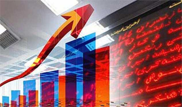 روند شاخص بورس تا چند روز آینده افزایشی است