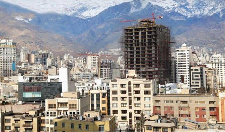 عبده تبریزی پاسخ داد: مهمترین مشکل مسکن در ایران چیست؟