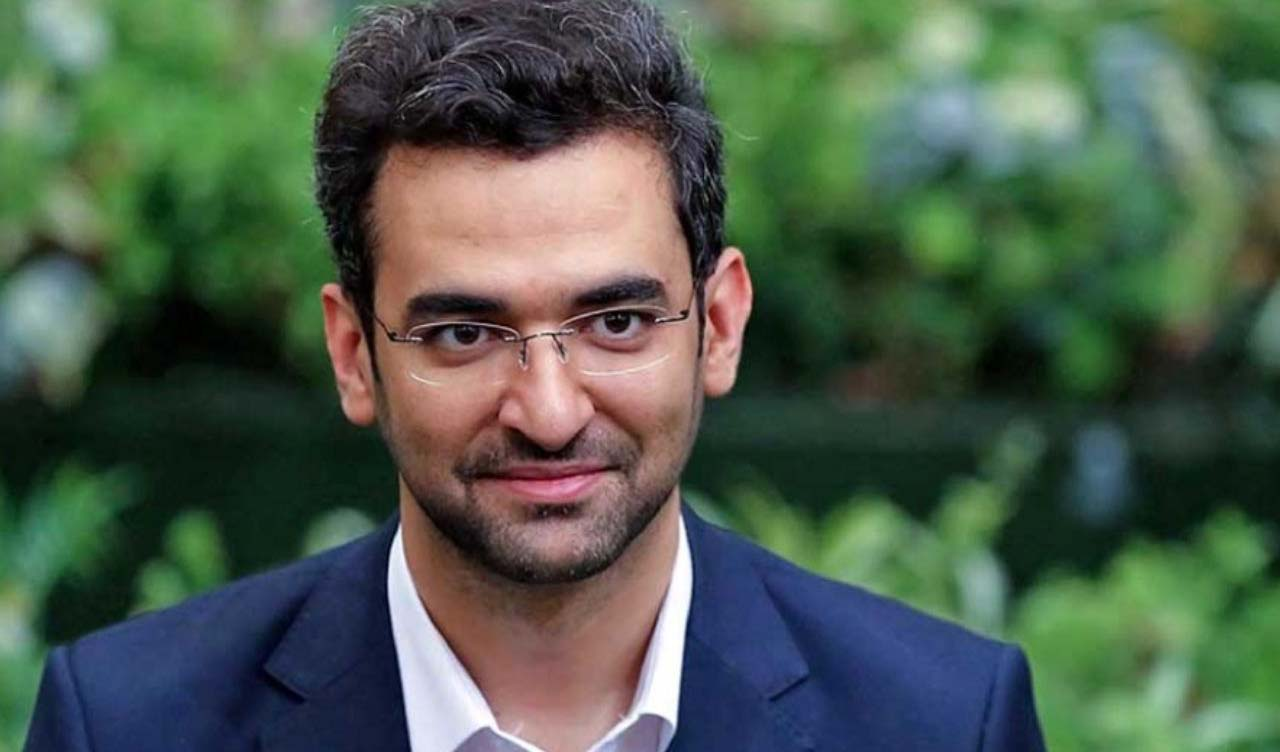 آمادگی شرکتهای ایرانی برای مشارکت در برگزاری جام جهانی قطر
