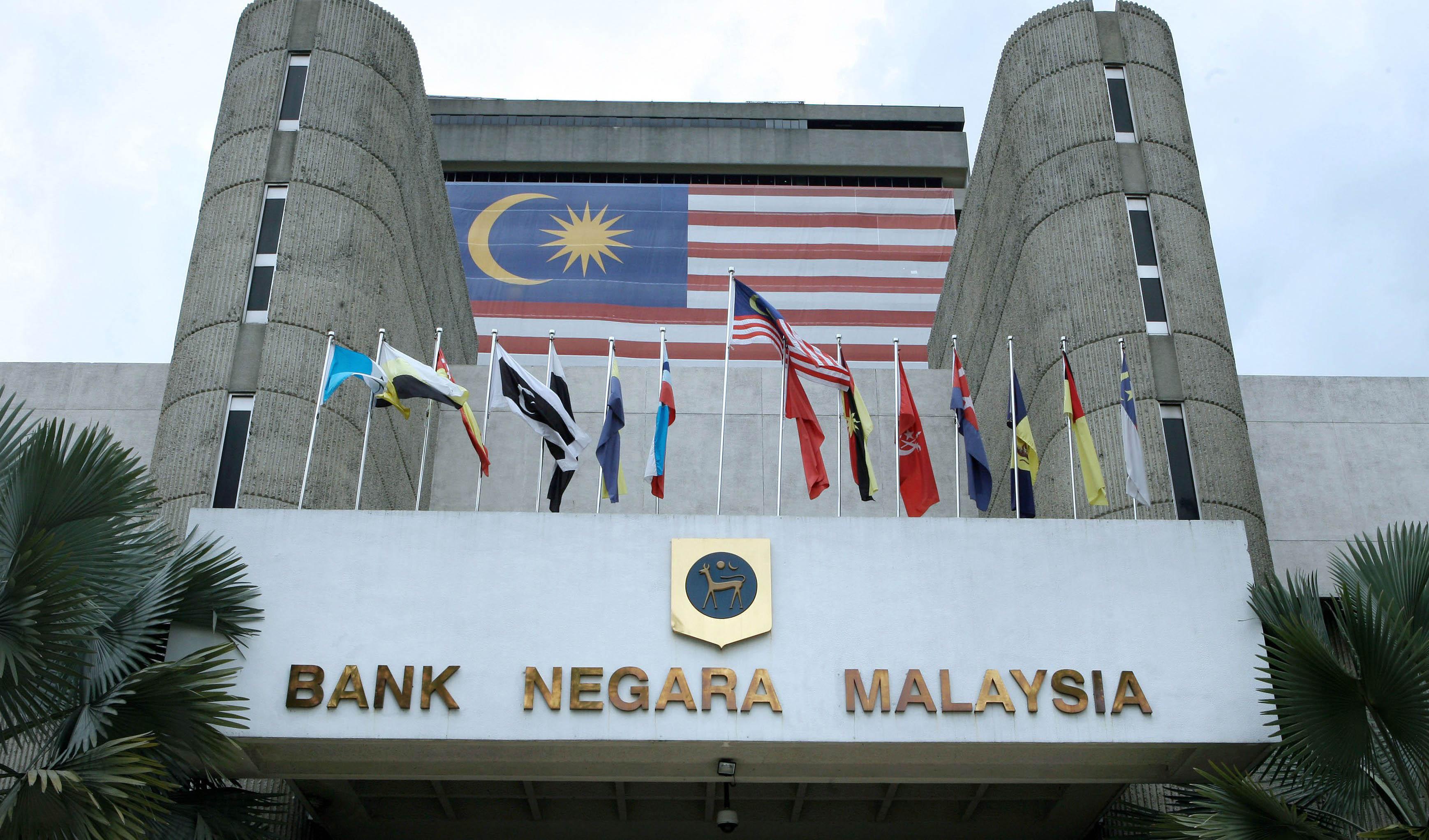 بسته شدن حسابهای بانکی ایرانیان در مالزی به علت تحریمهای آمریکا
