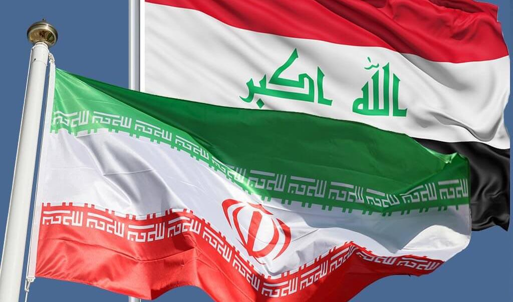 توسعه همکاریهای برقی ایران و عراق در زمینه نیروگاهی و کاهش تلفات شبکه