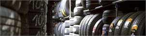 اجرای طرحهای جبران کمبود تایر سنگین، نیازمند منابع مالی
