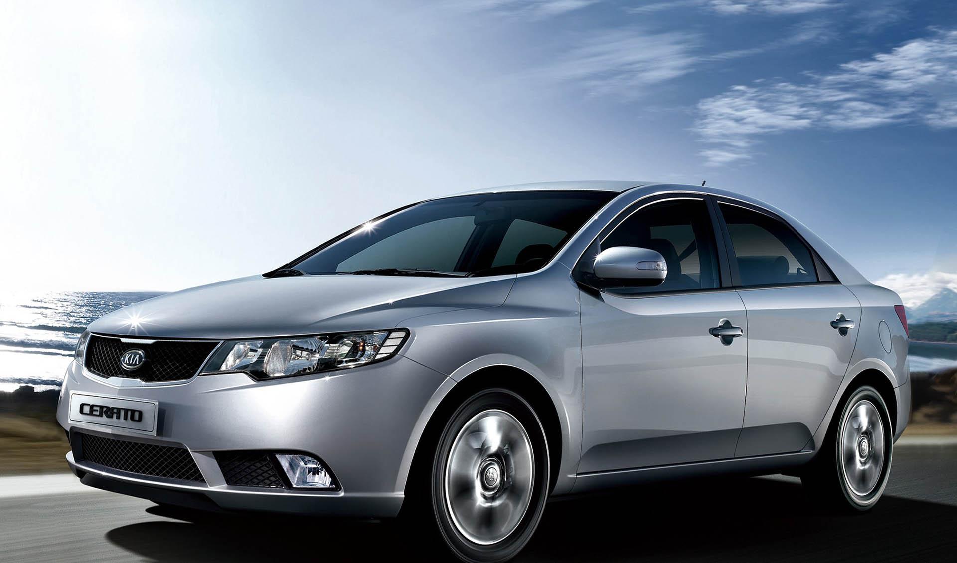 تازه ترین قیمت خودروهای خارجی در بازار