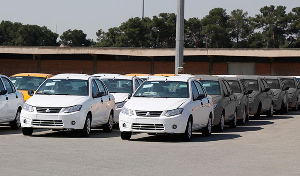 سایپا کوییک R محصول جدید پارس خودرو از فردا 12 آبانماه به فروش می رسد