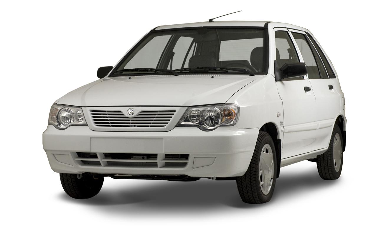 پراید ۵۰ میلیون تومان شد/ پیش فروش خودرو باعث افزایش قیمت خواهد شد
