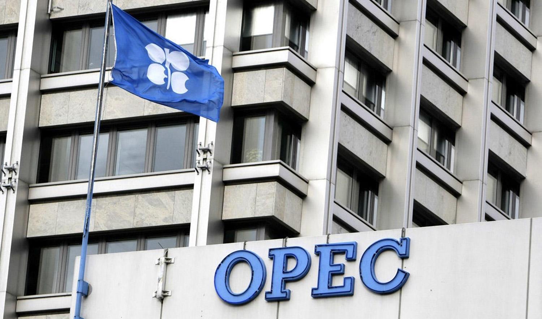 کاهش چشمگیر سهم اوپک از بازار نفت