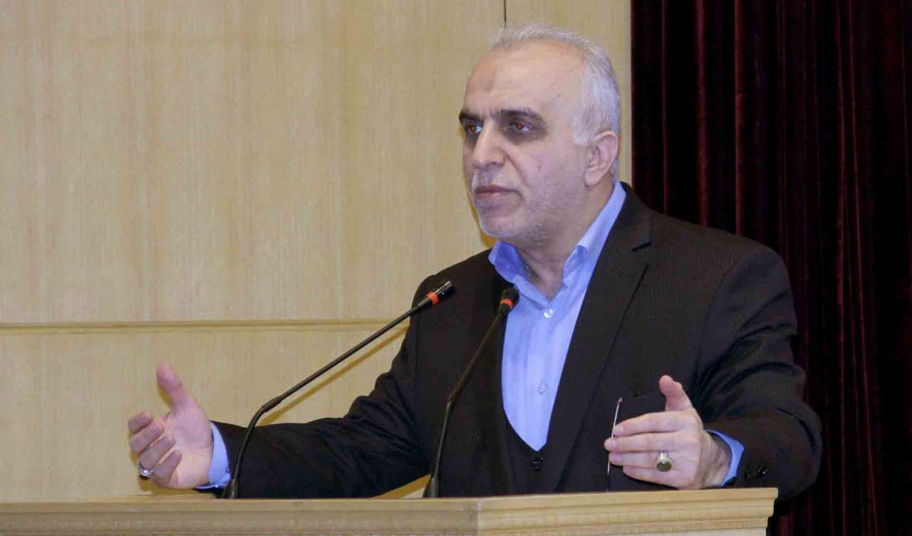 وزیر اقتصاد: آمارهای اشتغالزایی و رشد صادرات امیدوارکننده است