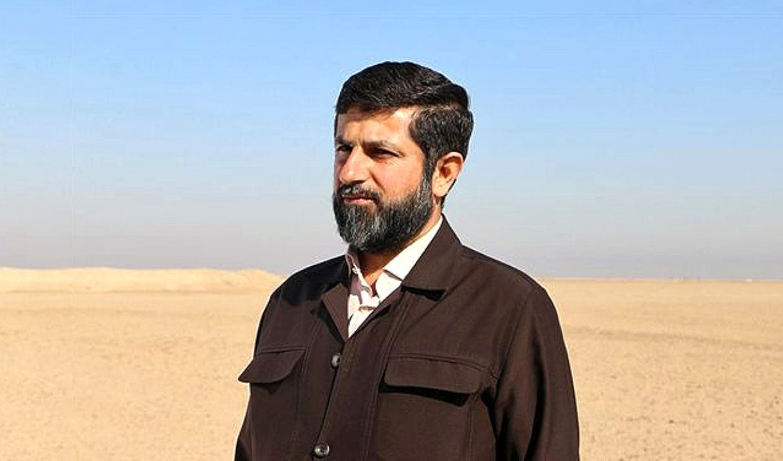 تجار عراقی اجازه خرید مستقیم از برنجکاران خوزستان را ندارند