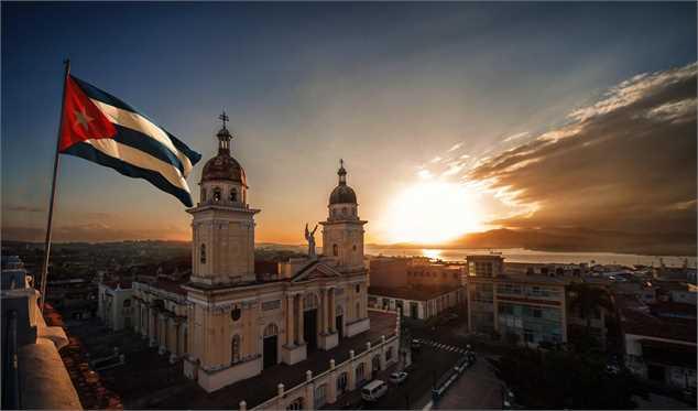 کوبا ۱.۷ میلیارد دلار سرمایه خارجی جذب کرد