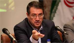 وزیر صنعت: ایران آماده همکاری با سرمایهگذاران چینی است