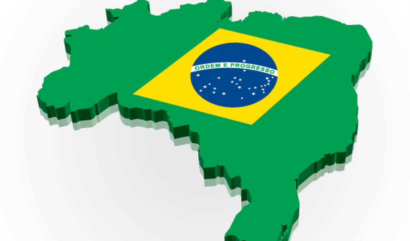 علت استقبال اوپکیها از ورود برزیل/ پیوستن برازیلیا به اوپک چقدر واقعی است؟