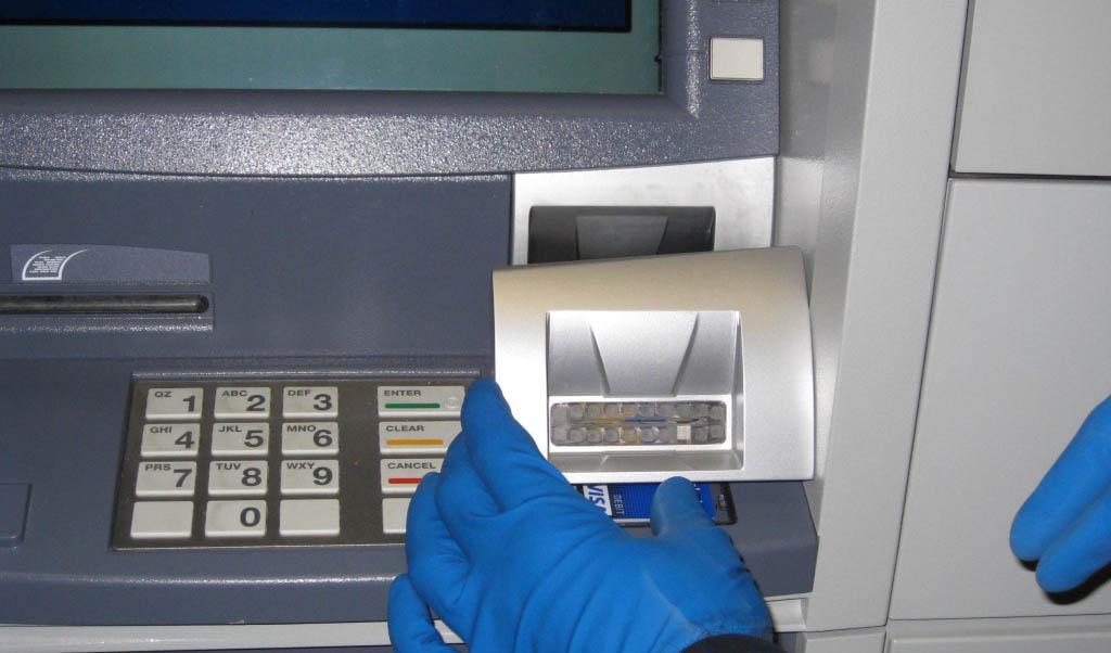 روش جدید کلاهبرداری از طریق حساب بانکی شما!