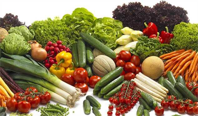 چگونه از فرصت پیماننامه اوراسیا برای بخش کشاورزی استفاده کنیم؟