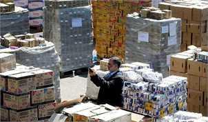 ۶۰۰ هزار میلیارد تومان، برآورد قاچاق کالا در کشور