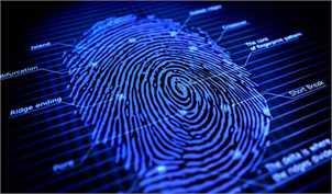 احراز هویت مشترکان سرویسهای ارتباطی الزامی شد
