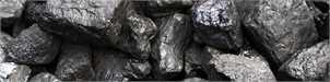 کاهش قیمت جهانی سنگ آهن تا نیمه اول دسامبر ادامه پیدا خواهد کرد