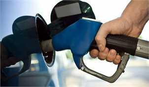 مصرف بنزین ناگهان ۵۰ درصد زیاد شد