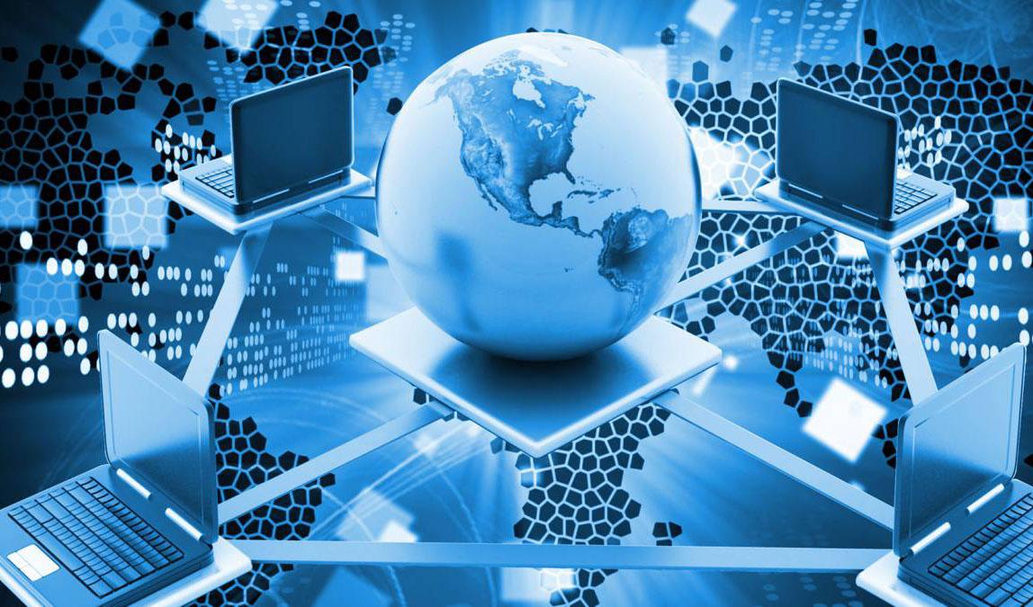 سرمایهگذاری، راه نجات اپراتورهای اینترنت ثابت