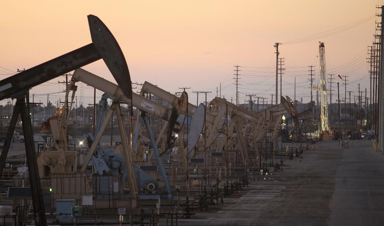 بازار نفت 2020 باوجود تنش های ژئوپلتیک آرام خواهد بود