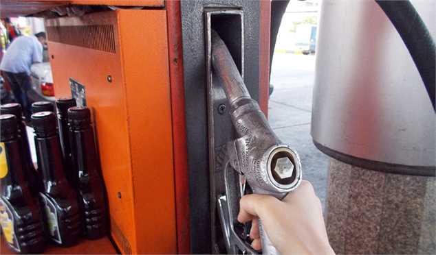 بهره مندی ۲۳ برابری دهک اول از یارانه بنزین نسبت به دهک دهم