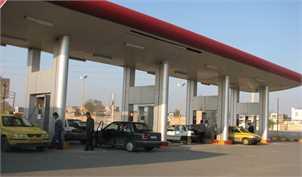 پیشنهاد تخصیص سهمیه گاز رایگان به خودروهای عمومی
