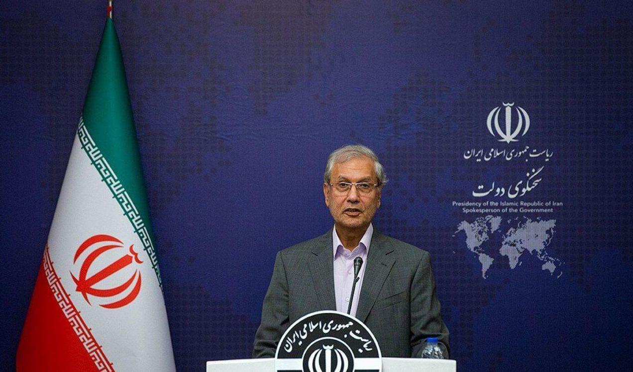 برقراری تدریجی اینترنت در استانهای کشور