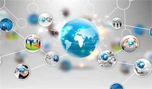 وزارت نیرو با شرکتهای دانش بنیان۱۰ میلیارد تومان تفاهمنامه امضاء کرد